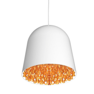 Flos Can F1553009