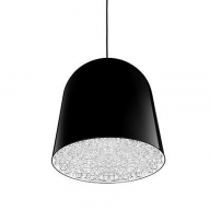 Flos Can F1552030
